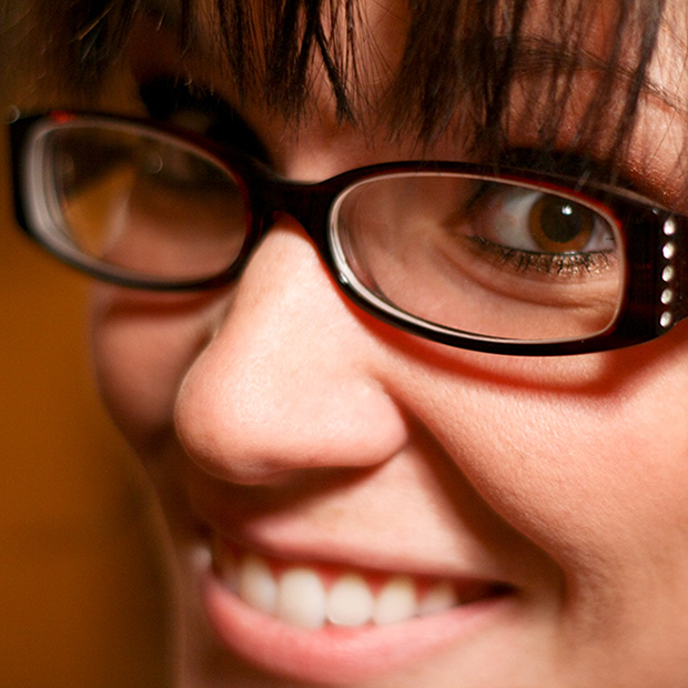 Makeup Tips For Glasses Wearers Gaylord Mi Gaylord Eye Care Center